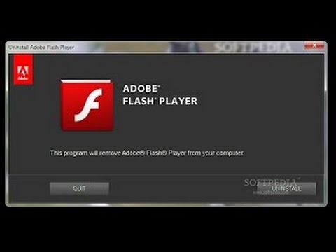 Как скачать Adobe Flash Player для игры танки онлайн