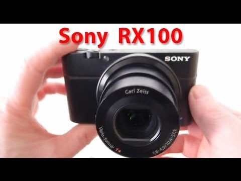 sony-rx100-impressions-and-quick-overview