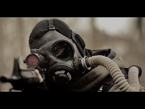 7 Amazing PostApocalyptic Short Films