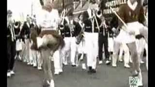 Werner Von Braun - De los Nazis al espacio - Documental Completo