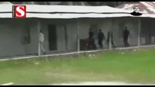 musapur high school companigonj noakhali
