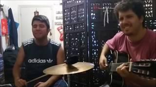 Смотреть клип Random - Aroma Caribeño