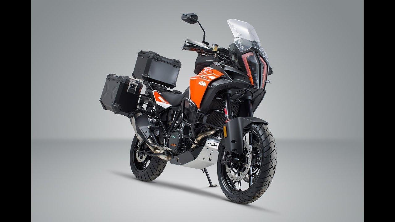 wonderful ktm 1290 super adventure s best motorcycles of. Black Bedroom Furniture Sets. Home Design Ideas