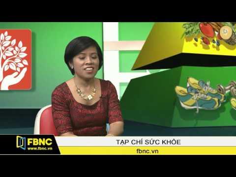 FBNC- Dụng cụ tử cung (Vòng tránh thai): Những điều cần lưu ý