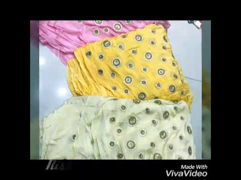 Nishitha Matching Centre wholesale prices shop fabric maggam work stitching contact 9059996532