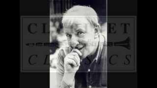 Ballad in Memory of Shirley Horn, Richard Rodney Bennett