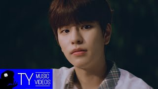 SKZ Seungmin- Here Always (Music Video)   OST Hometown Cha Cha Cha pt 7- Stadium Effect 🎧 + eng subs
