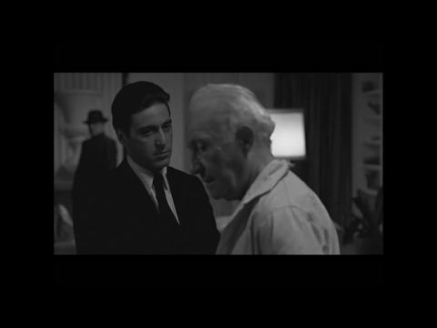 Let's Play Der Pate 2 | Spezial-Folge: Wer ist Hyman Roth (Kosher Nostra)?