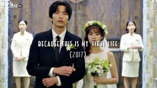 Video My 10 Favorite Contract Marriage Korean Drama | 2018 download MP3, 3GP, MP4, WEBM, AVI, FLV Agustus 2018