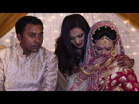 Royal & Soha Akdh Video