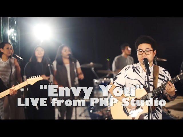 Billy Simpson Sabarlah - Kord & Lirik Lagu Indonesia