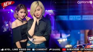 Download Lagu DJ BERAKHIRLAH SUDAH - DJ GALAU SUPERR MELINTIR BREAKBEAT MIX 2020 mp3