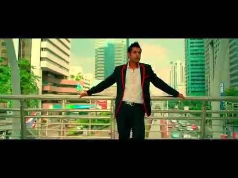 Dil Tut Na Jave   Lucky Di Unlucky Story   Brand New Punjabi Songs 2013   YouTube360p