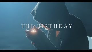 The Birthday –「THE ANSWER」Music Video