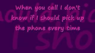 vanessa hudgens-say ok(karaoke)