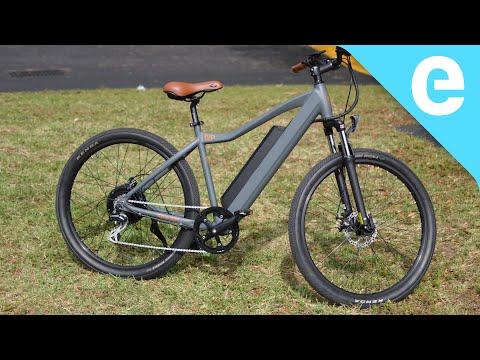 ride1up-500-series-electric-bike-review:-a-hidden-gem!