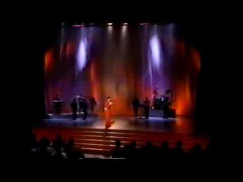 "Jody Watley ""Everything"" Live (circa 1990)"