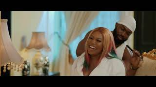 NINIOLA - PROMISE (OFFICIAL VIDEO)
