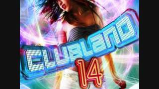 Clubland 14 - Before He Cheats