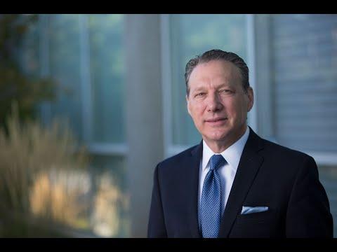 Dr. Renato Saltz Live
