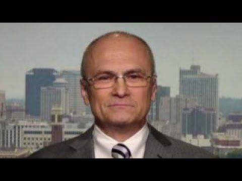 Puzder strikes down Politico's claims over re-entering White House