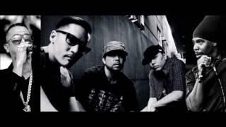 Artist(s): King Giddra / Boy-Ken / Turbulence Album: 最終兵器 (Remi...