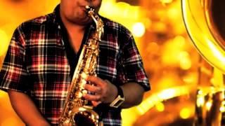 Cintakan membawamu kembali - Saxophone Cover (Relly Daniel Assa)