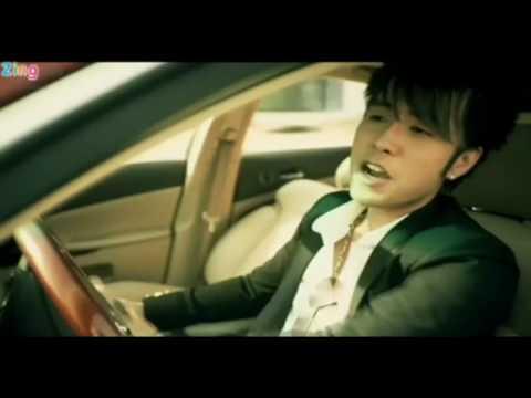 Tại Anh Không Dũng Cảm   Akira Phan   Xem video clip   Zing Mp3