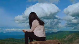 Download Lyodra - Pesan Terakhir (UnOfficial Music Video)