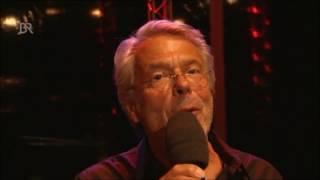 Reinhard Mey - Kleines Mädchen - Live 2014 -  Respotted HD