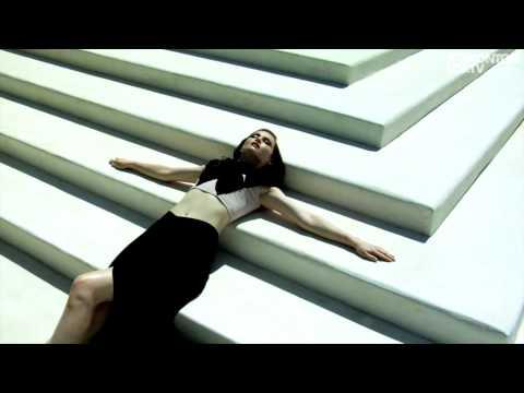 Armin van Buuren vs Sophie Ellis Bextor - Not Giving Up On Love (Official Video HD)