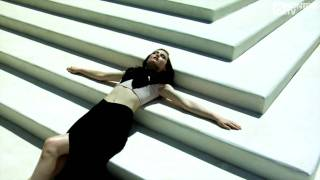 Armin van Buuren vs Sophie Ellis Bextor - Not Giving Up On Love (Official Video HD)