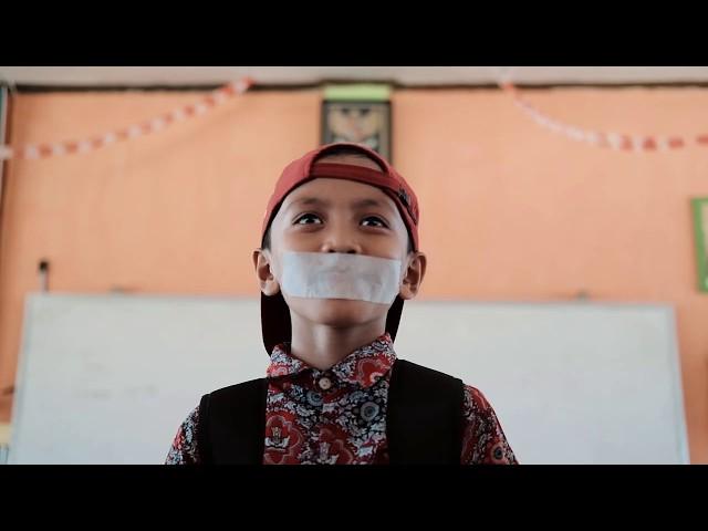 LESTARI NEGERIKU - NOMINASI JUARA FAVORIT | RAKYAT RUKUN