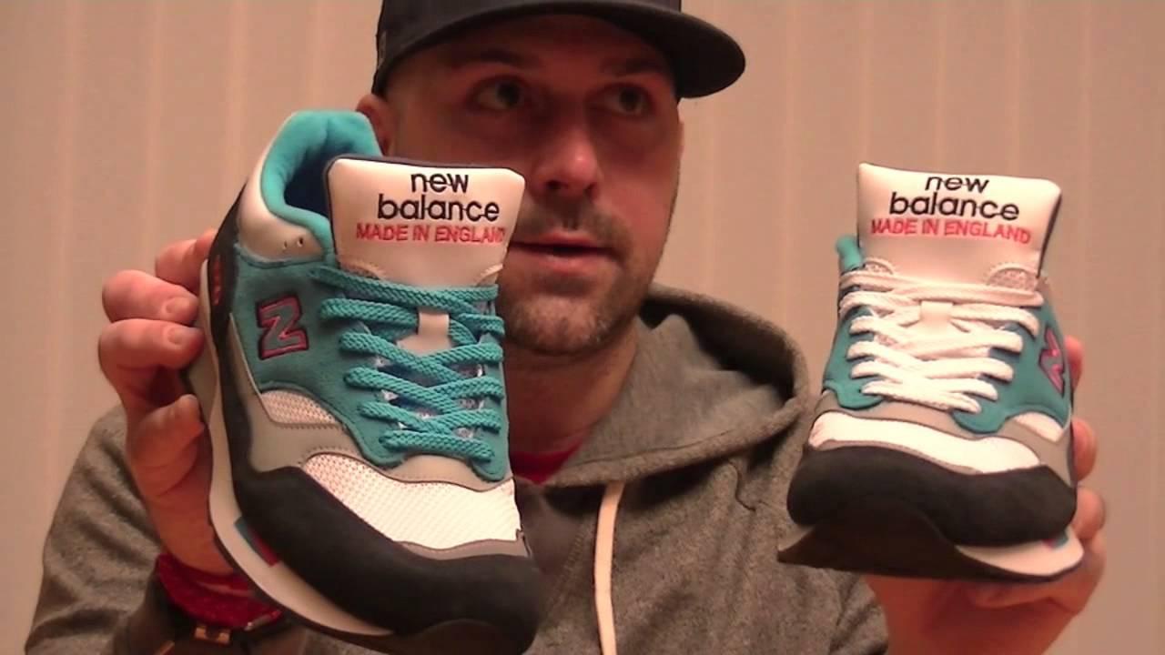 new balance 1500 t