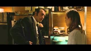 Французский транзит (2014) — Иностранный трейлер [HD]