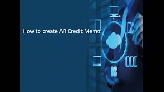 كيفية إنشاء تطبيق AR مذكرة الائتمان