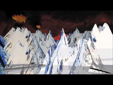 Radiohead - Live at AIR Studios, London (BBC MasterCD)