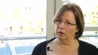 MAJIC trial results: ruxolitinib compared to best available therapy for essential thrombocythemia