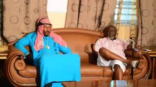 HANKS ANUKU IS BACK AND BETTER - LATEST 2017 NIGERIAN NOLLYWOOD MOVIES