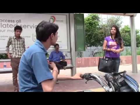 funny videos pakistan indian whatsapp funniest pranks clips vines fails video laughing videos 27