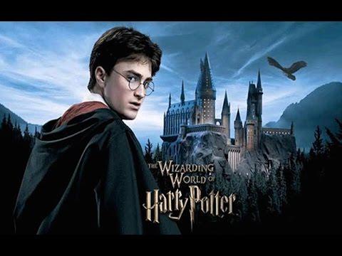 Гарри Поттер и узник Азкабана (2004) на киного смотреть