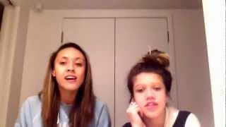 Laekin & Niskyla thinking of you video.mp4