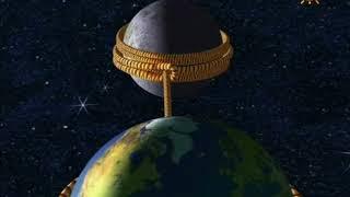 Для урока физики 18 Фазы Луны Почемучка