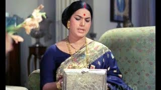 Zindagi Zindagi - Part 8 Of 14 - Sunil Dutt - Waheeda Rehman - Superhit Bollywood Movies