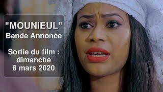 """""""Mounieul"""" - Bande Annonce (un film EvenProd)"""