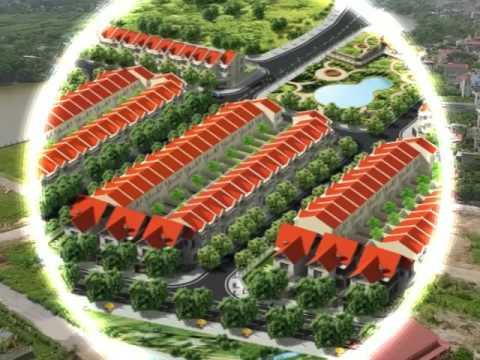 Khu đô thị Tiến Lộc Residence, Phủ Lý, Hà Nam. Lh: Mr Trực – 0944.191.669