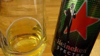 Specter - Heineken Original image