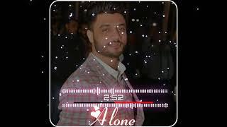 احمد عامر 2020يبدع في اغنيه (روح قلبي)روقان السنين
