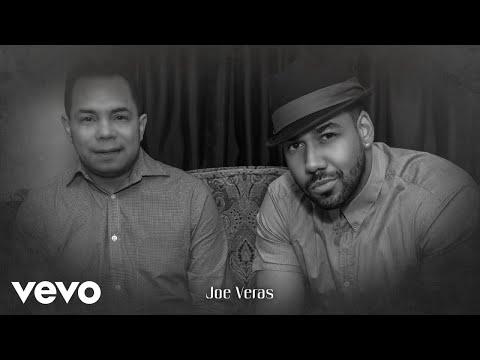 Romeo Santos, Joe Veras – Amor Enterrado (Audio)