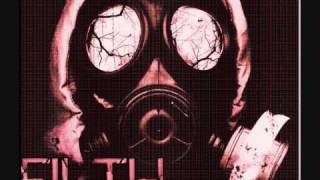 Filth - Requiem For A Dream (Dubstep Remix) thumbnail
